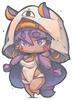 Mazyloron's avatar