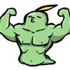 La Spammy's avatar