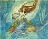 gkourou's avatar