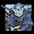 soramaro's avatar