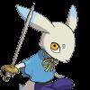 Dels_8's avatar