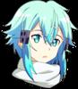 Flux277's avatar