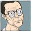 Partyender's avatar