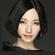 Dr. Shades's avatar
