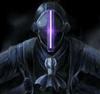 RedGauntlet's avatar