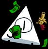 SafetyValve's avatar