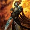 Zordrath's avatar
