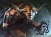 Killmatronix's avatar