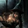 Spelldreamer's avatar