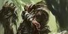 Junderandblightning's avatar
