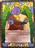 DirkGently's avatar
