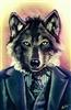 WolfWhoWanders's avatar