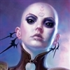Drangsal83's avatar