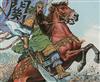 kwanyeegor's avatar