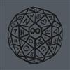 InfinityDie's avatar