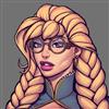 Mushen's avatar