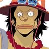 Cowara's avatar