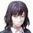 Raptorchan's avatar