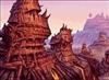 ZigurotPrime's avatar