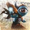 UmieSawette's avatar