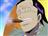 JFLeira's avatar