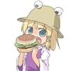 Max_Powerino's avatar