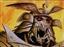 AncestralKabuto's avatar