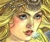 armanski's avatar