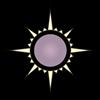 Darkaxel1990's avatar