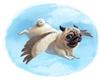 binmaa10's avatar