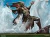 MagicKroni's avatar