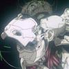 N_Trauman's avatar