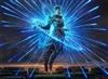 Aetherbringer's avatar