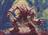void_nothing's avatar
