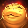 DigitalFire's avatar