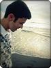 Aramchik's avatar