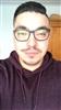 Berat's avatar