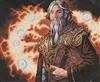 barrin_master_wizard's avatar