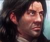 Enraptured's avatar