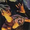 Old_bag_o_bones's avatar