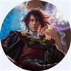 Reach229's avatar