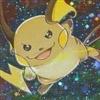 andylightkai_twitch's avatar