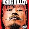 ichi the killer's avatar