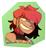 ForgottenPlaneswalker's avatar