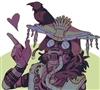 Airithne's avatar