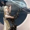 materpillar's avatar
