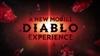MobileDiablo's avatar
