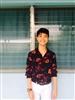 zayinrome's avatar