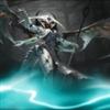 Our O'Boros's avatar