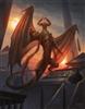 Jace23's avatar